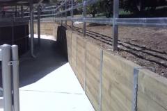 richmond darley stud walls